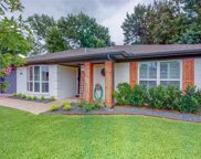 3700 Woodmont Court, Bedford image
