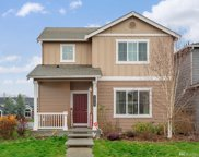 1613 180th St Ct E, Spanaway image