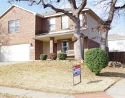 7573 Vanessa Drive, Fort Worth image