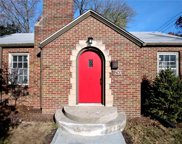 1502 54th  Street, Indianapolis image