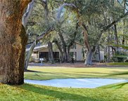 30 Wood Duck Court, Hilton Head Island image