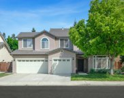 2615 Coventry, Clovis image