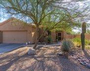 9011 E Rockwood Drive, Scottsdale image