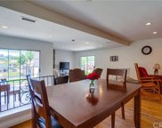 11315 Thrace Drive, Whittier image
