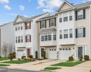 16112 EDENWOOD DRIVE, Bowie image