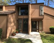 8 Pine Hurst Pl Unit 8, Palm Coast image
