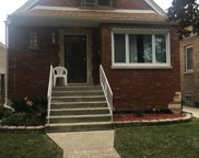 4329 South Karlov Avenue, Chicago image