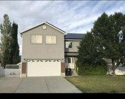 2147 S 500  E, Clearfield image