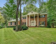 205 SPRING RIDGE DR, Berkeley Heights Twp. image