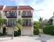 530 5th Street West Unit 8, Boca Grande image