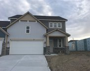 6260 Colonial  Drive, Whitestown image