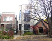 2218 West Belden Avenue Unit 2, Chicago image