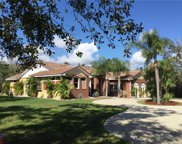 3150 Appaloosa Court, Kissimmee image