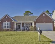 5137 Fairmont Lane, Myrtle Beach image