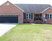 4382 Huff, Archdale image