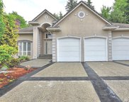 17333 15th Dr SE, Bothell image