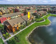 11855 Adoncia WAY Unit 3204, Fort Myers image
