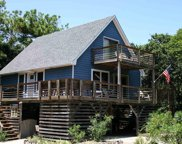115 Clam Shell Trail, Southern Shores image