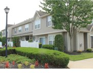 5904 Coventry Way, Mount Laurel image