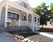 2952  Coloma Street, Placerville image