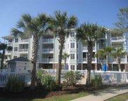 4812 MAGNOLIA LAKE DRIVE 104 Unit 104, Myrtle Beach image