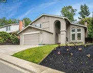 5851 Cold Water Dr, Castro Valley image