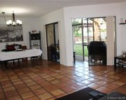 1691 Cypress Pointe Dr Unit #1691, Coral Springs image