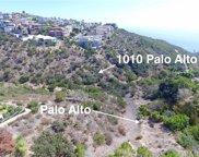 1010     Palo Alto Street, Laguna Beach image