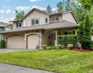 23410 13th Ave SE, Bothell image