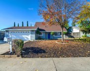7825  Ashmont Street, Citrus Heights image