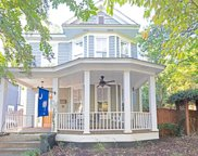 914 Chester Street, Columbia image