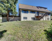 3225 Palomino Road, Evergreen image