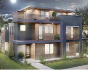 3215 West 25th Avenue, Denver image