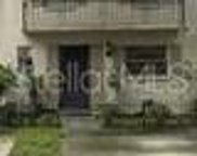 11744 Wesson Circle W, Tampa image