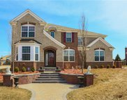 2217 Town Center, Canton Twp image