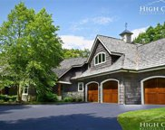 175 Stone Drive, Blowing Rock image