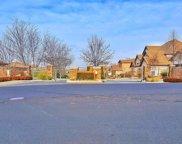 0  snowy Egret Court, Roseville image