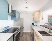 800 Pearl Street Unit 1207, Denver image