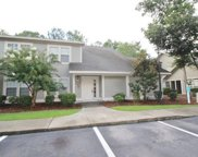 1545 Spinnaker Drive Unit 6-B, North Myrtle Beach image