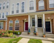 6273 WOODRUFF SPRINGS WAY Unit #36, Haymarket image