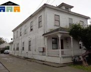 1316 97th Ave, Oakland image