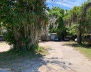 1506 Congress  Street, Beaufort image