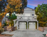 133  Hollister Ave, Santa Monica image