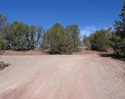 4 Juniper Ridge Road, Tijeras image