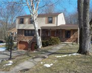 8612 Broad Hill Drive, McCandless image