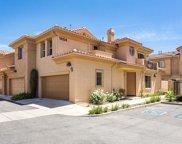 1454  Patricia Avenue Unit #408, Simi Valley image