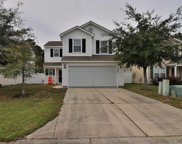 1089 Stoney Falls Blvd., Myrtle Beach image