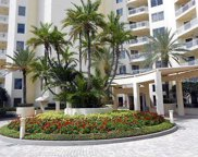 1200 Gulf Boulevard Unit 1805, Clearwater image