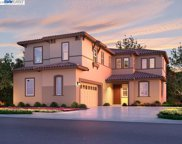 497 Tintori Court, Brentwood image