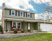 22W507 Birchwood Drive, Glen Ellyn image